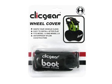 Clicgear Accessories