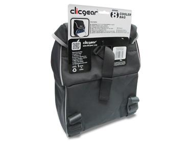 Clicgear Model 8 0 Cooler Bag